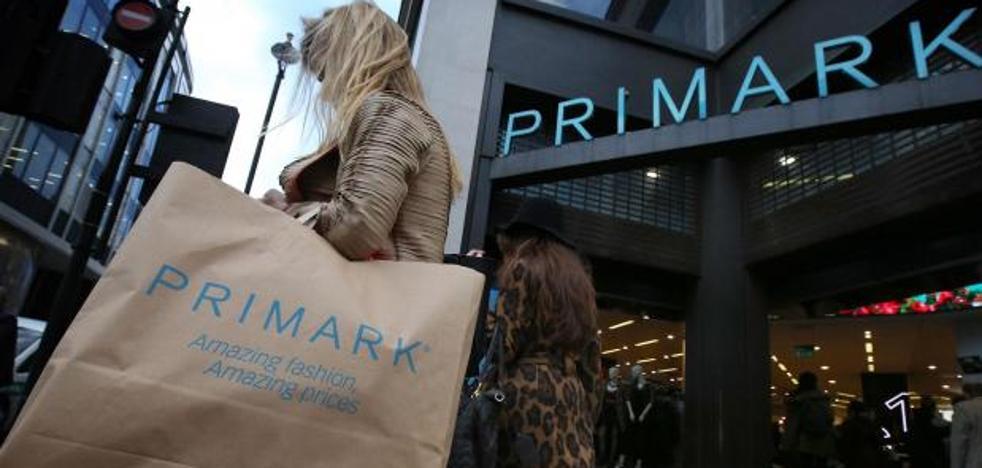 La prenda de Primark que genera una enorme polémica: «Es inaceptable»