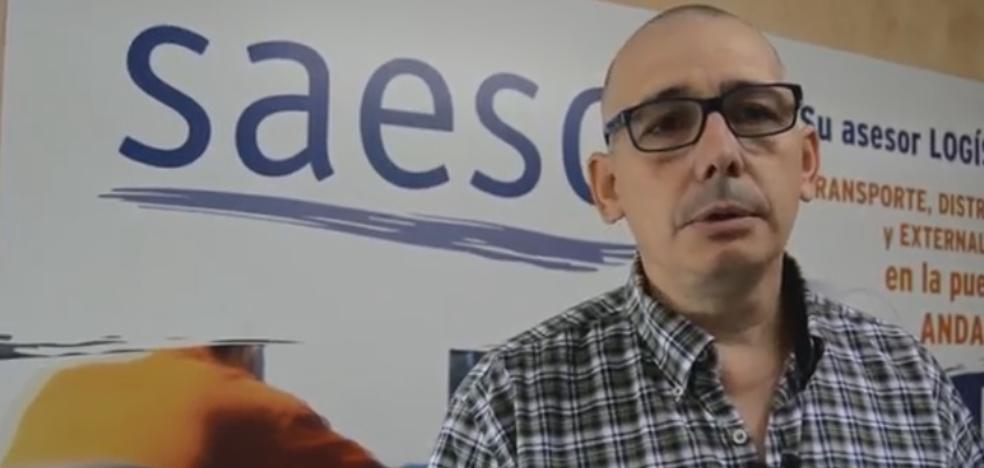 Saeso sigue evolucionando su software en la división documental