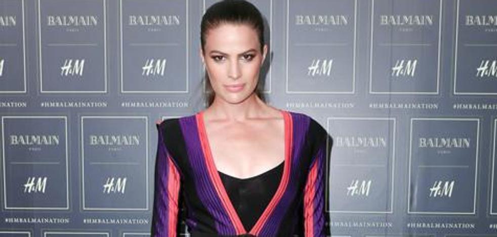 Los otros Weinstein: las 'top models' también denuncian abusos