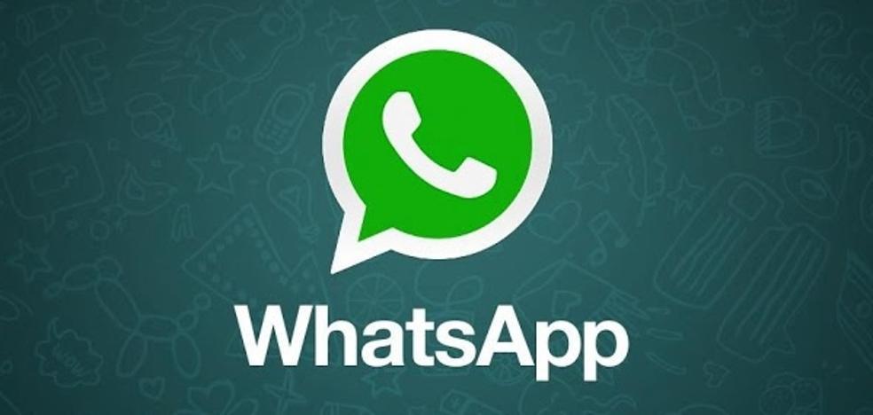 El problema con las ubicaciones falsas en WhatsApp: cómo detectarlas