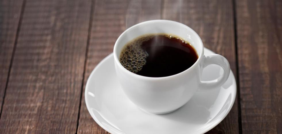 El peligroso 'timo del café' contra el que alerta la Policía Nacional