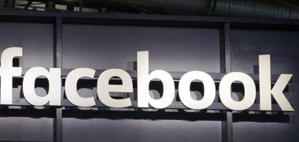 La nueva función de Facebook que encanta a los usuarios
