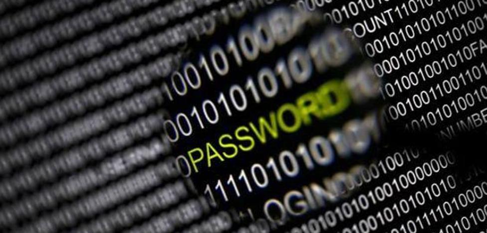 Alerta: tu clave del WiFi corre serio peligro tras romperse el protocolo más extendido