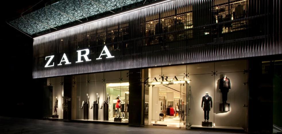 Lo nuevo de Zara que promete arrasar este otoño