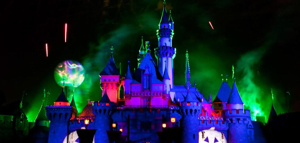 3 lugares del mundo ideales para celebrar Halloween