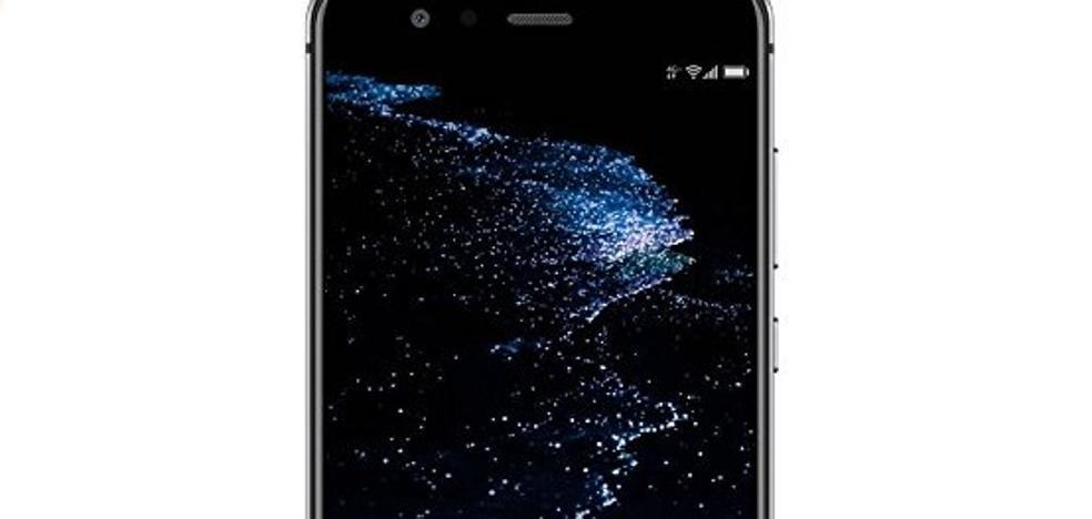 Los tres mejores móviles en relación calidad-precio