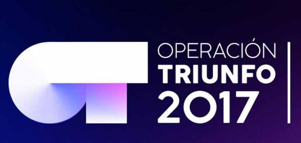 Oficial: ya hay fecha inmediata para el estreno de Operación Triunfo
