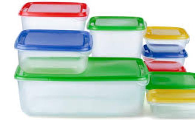 5 objetos que tienes en casa que pueden ser peligrosos para tu salud