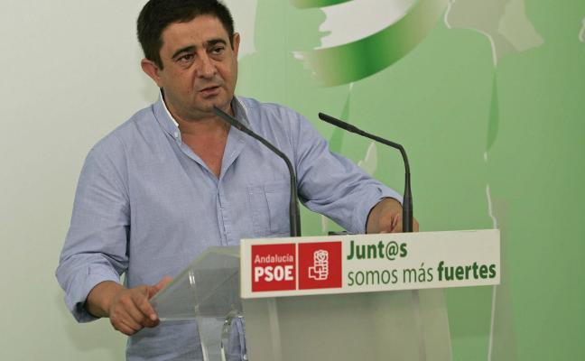 El número dos y la gestión de Reyes, incógnitas para el congreso del PSOE