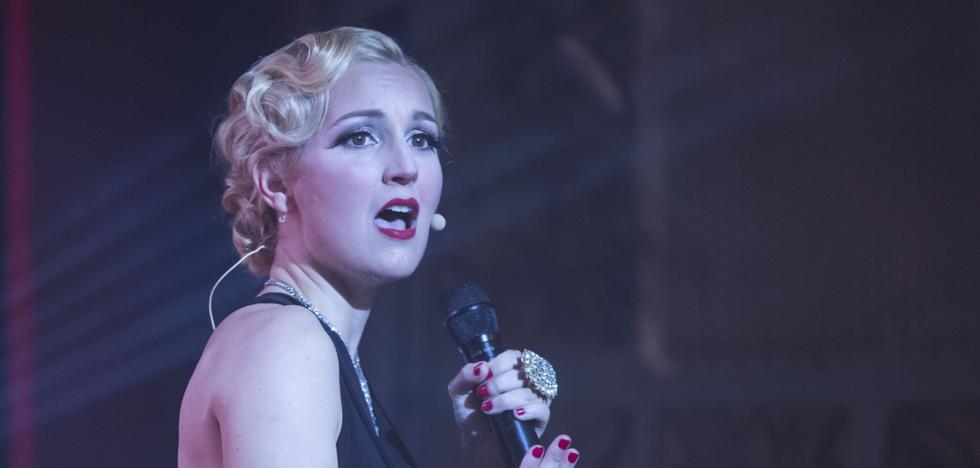 Music Has No Limits vuelve el 11 de noviembre a Granada tras su éxito del pasado mes de marzo