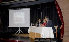 'El corregidor y la molinera', eje central de los XXIII Encuentros Manuel de Falla