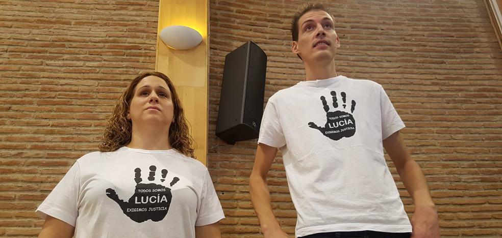Un informe cuestiona la muerte accidental de la niña de Málaga y apunta que tenía dos golpes