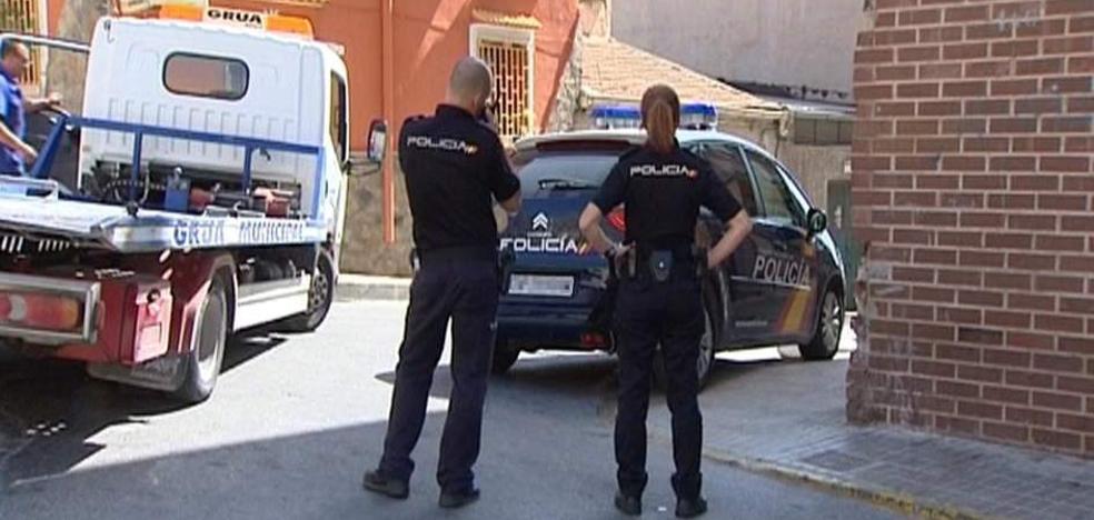 Exigir la misma altura mínima a hombres y mujeres policías es ilegal