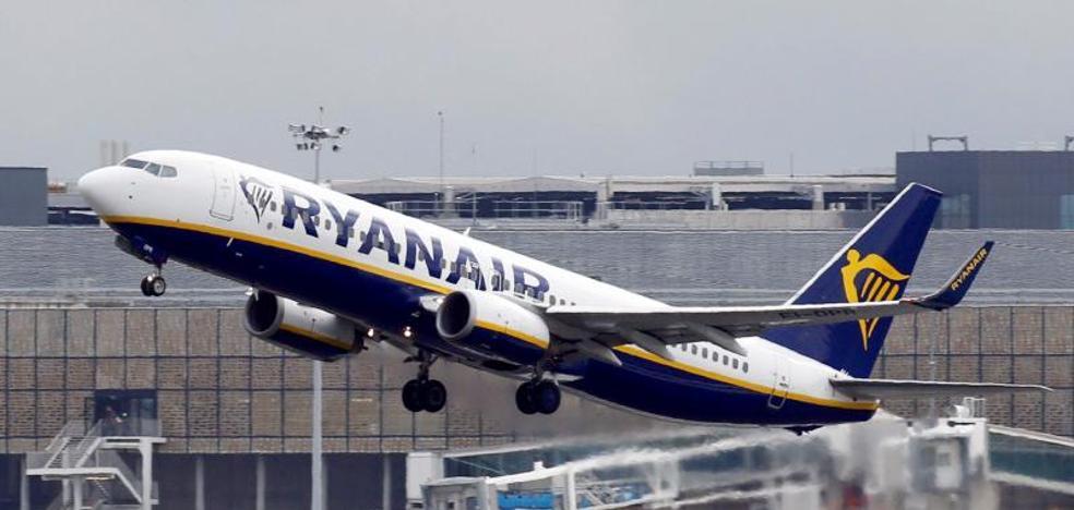Ryanair, Google y eDreams firman un acuerdo para poner fin a su litigo desde 2015