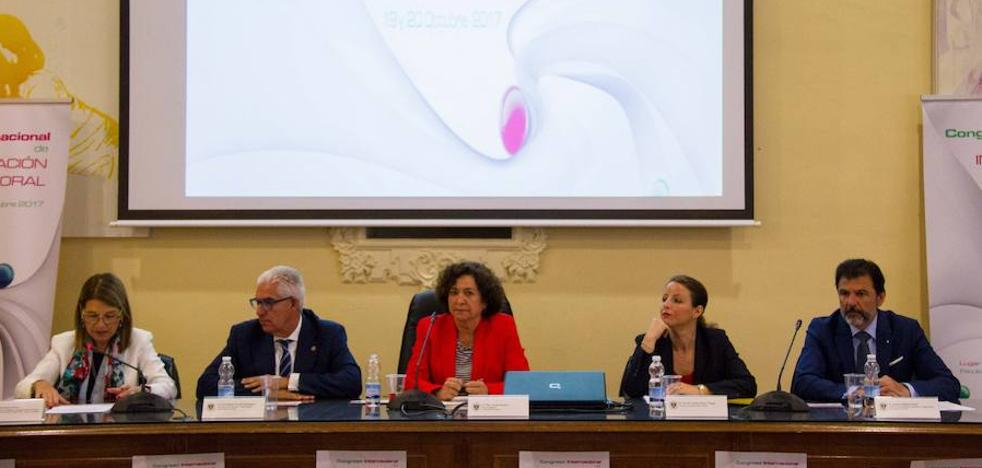 La UGR celebra el Congreso Internacional de Intermediación Laboral en el 20 aniversario de la Agencia de Colocación