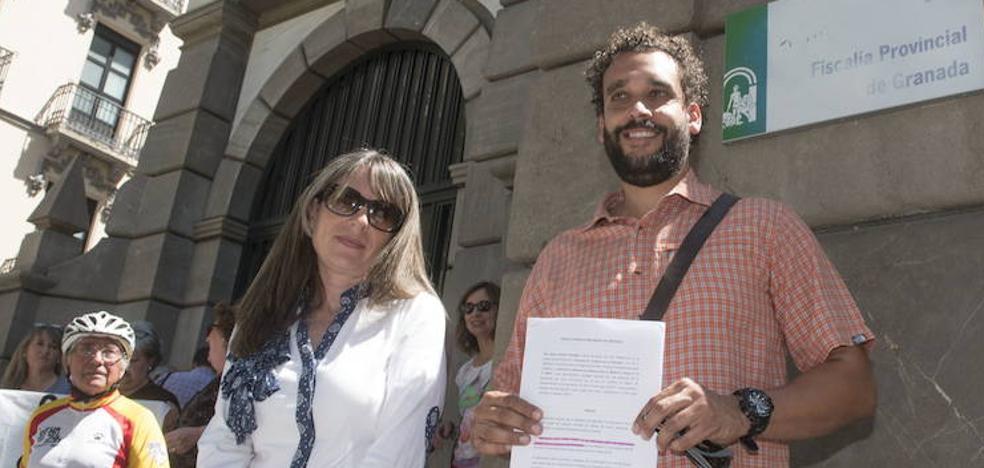 La Fiscalía archiva la denuncia de 'Justicia por la Sanidad' por irregularidades en los conciertos hospitalarios