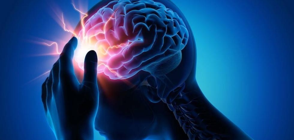 Los médicos reclaman un gran centro de referencia sobre epilepsia