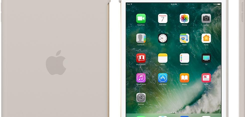 La mejor oferta del iPad Mini para el Black Friday 2017