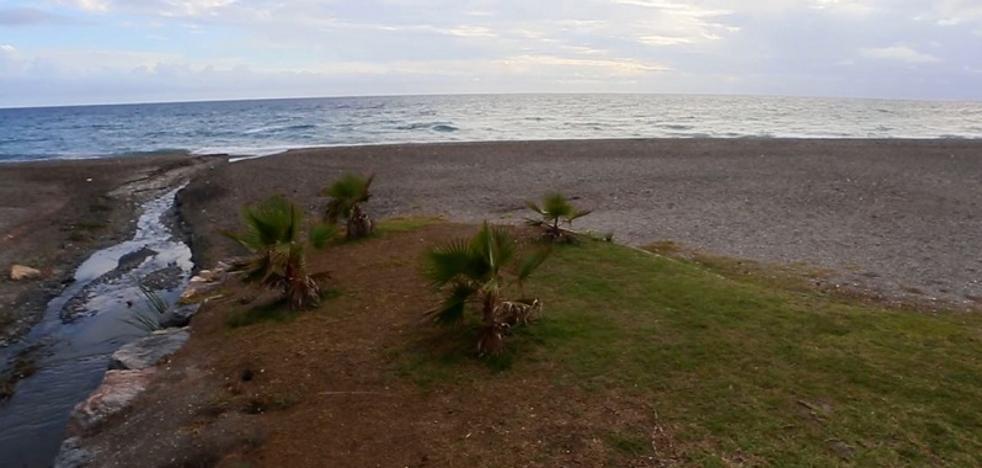 Motril contará con la primera playa libre de humos de Andalucía