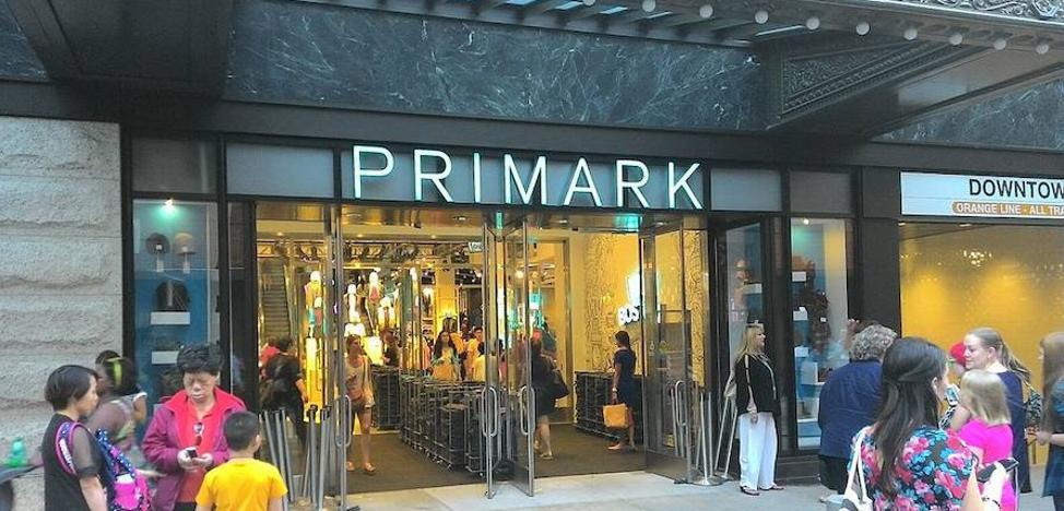 Las prendas de Primark que han desatado la polémica