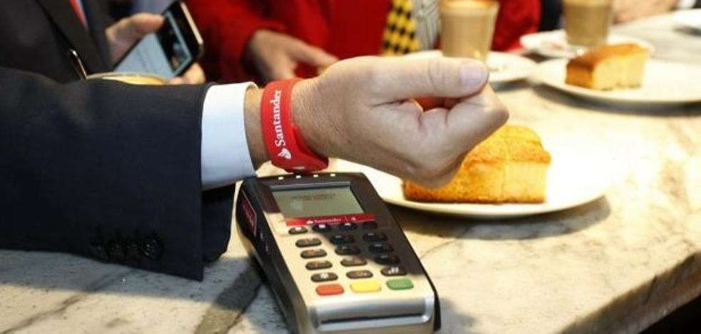 El pueblo español que va a vivir sin dinero en efectivo