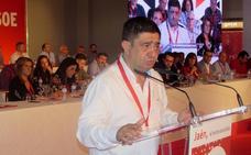 Reyes logra el 98% de apoyo a su informe de gestión