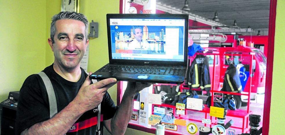 El truco del español que gana todos los concursos: ya lleva 5 coches, 10 motos y 7 viajes