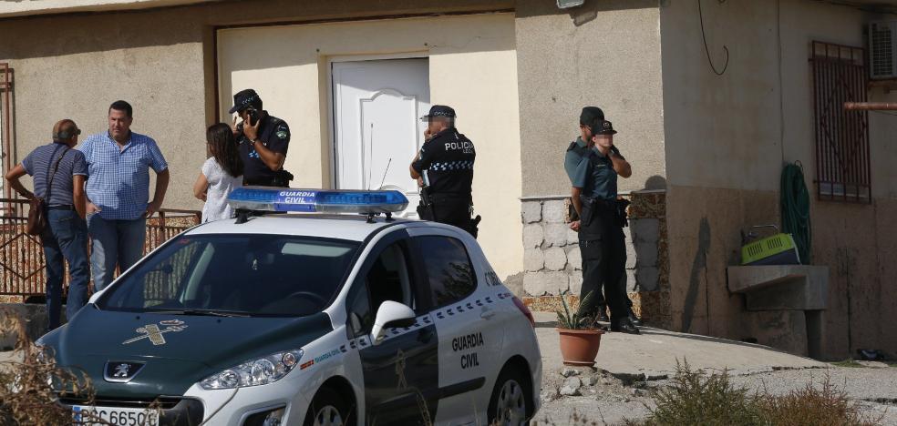 Tres asesinadas por violencia machista en sólo diez meses