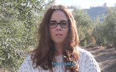 'Save Jaén', la genial parodia del 'Save Catalonia'