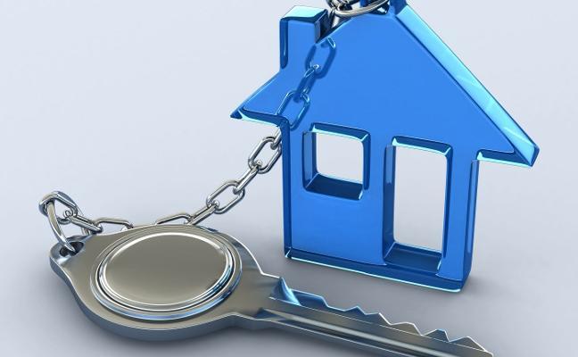 La compraventa de viviendas crece en Jaén un 16,4% entre enero y agosto