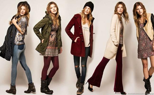 5 raras prendas que están ahora de moda