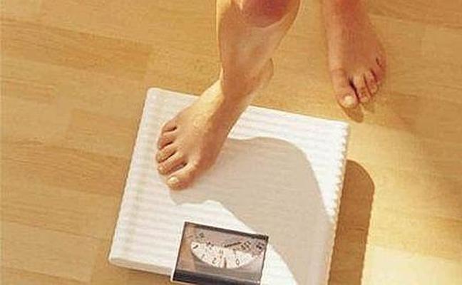 El kilogramo dejará de serlo en 2019
