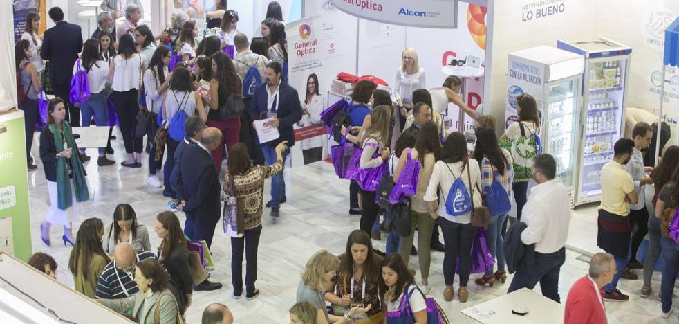 El Congreso SEMERGEN, con más de 4000 inscritos, se consolida como evento médico-científico nacional de referencia