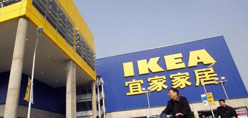 Ikea pide perdón por un polémico anuncio donde se burla de las solteras