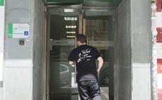 El número de parados baja en Jaén en 13.300 personas en el tercer trimestre del año