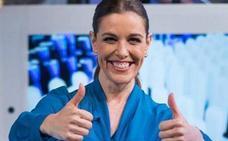 Raquel Sánchez Silva presentará el 'OT de la moda' en TVE