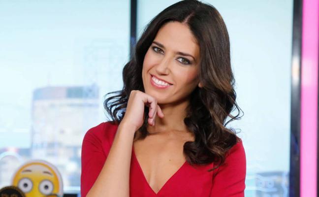 La razón por la que la presentadora de 'Cazamariposas' ha pasado por el quirófano