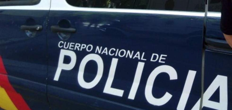 La triste muerte de Francisco en Granada: con una jeringuilla clavada en el brazo