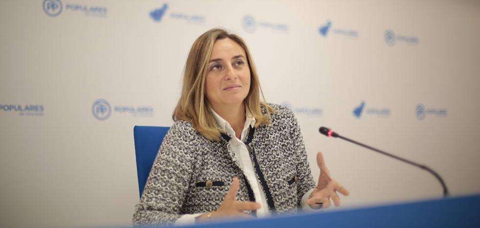El PP de Granada denuncia que la Alhambra no ha invertido 33 millones de la Junta en tres años