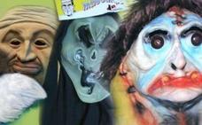 """Alertan de los 32 disfraces y accesorios """"peligrosos"""" de Halloween que siguen vendiéndose"""