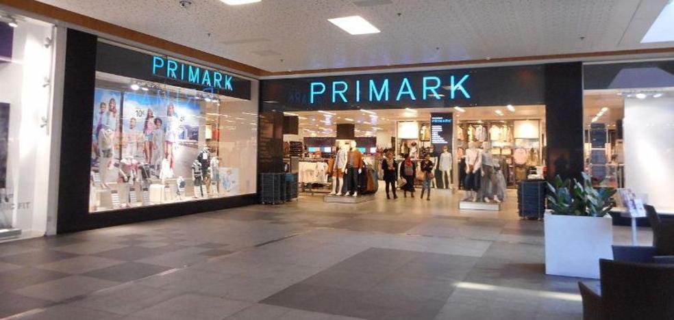 Los productos de Primark para Navidad que ya están arrasando