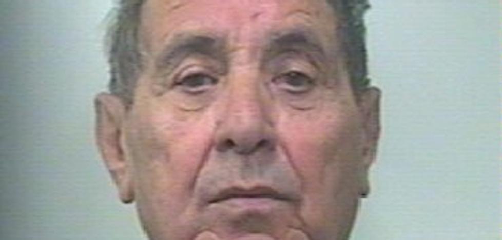 Un capo mafioso condena a muerte a su hija por enamorarse de un 'carabinieri'