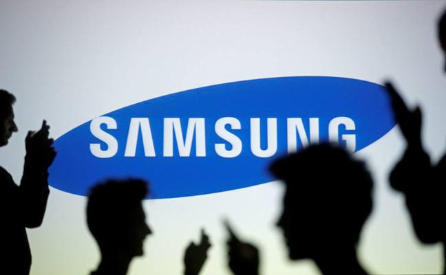 Samsung gana un 146% más en el tercer trimestre