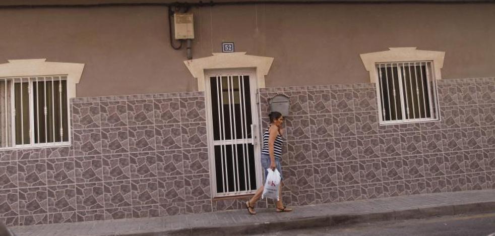 Una joven de 24 años, asesinada por su pareja en Tenerife en un caso de violencia de género