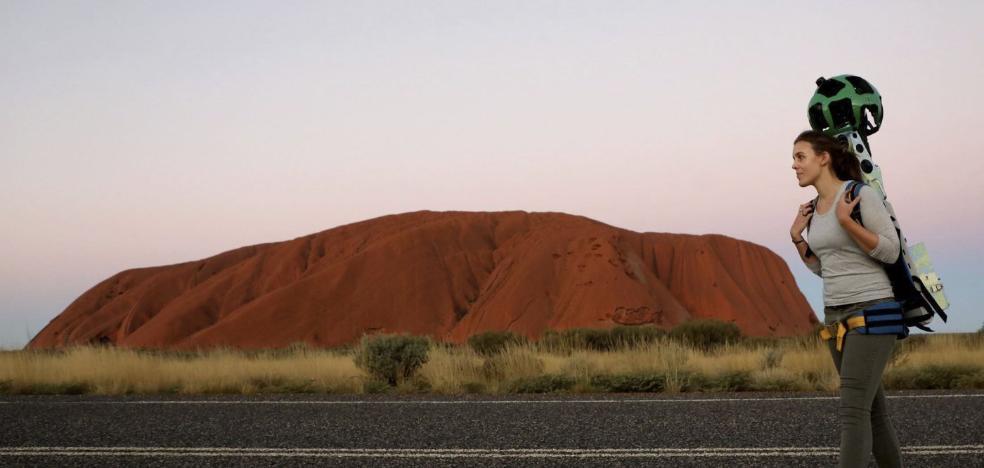 Prohíben el acceso a uno de los montes más icónicos del mundo