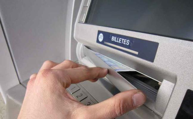 Alertan de un virus capaz de sacar dinero del banco