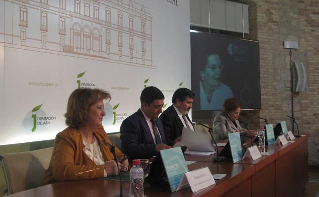 Impulsar proyectos que mejoren la calidad de vida de los mayores, objetivo de los I Premios de Investigación Social