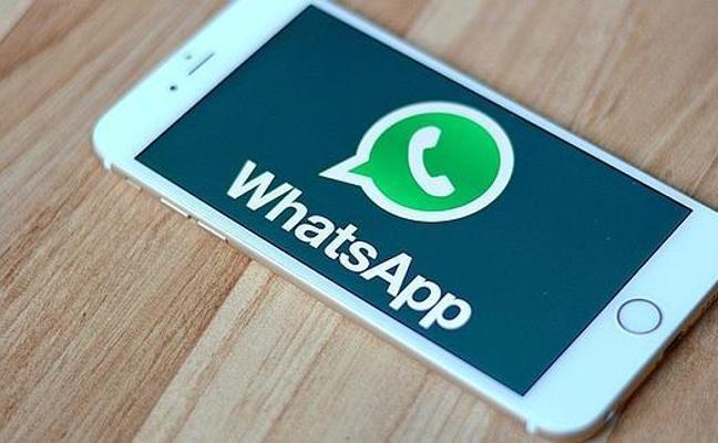 Cómo poner un código de seguridad a WhatsApp