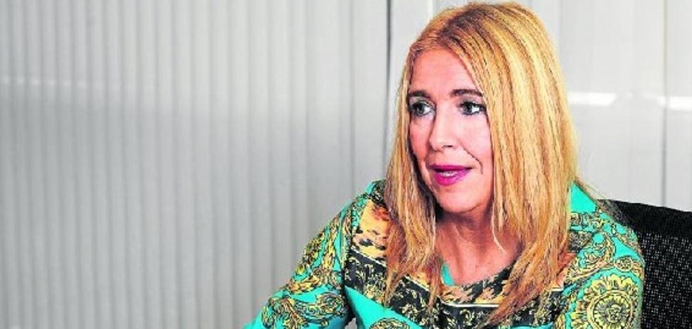 La original condena de la jueza que 'imita' a Emilio Calatayud: «Fue increíble, algunos lloraron...»