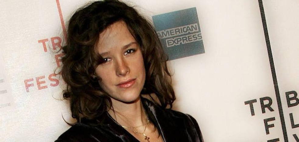 La actriz Paz de la Huerta asegura que Harvey Weinstein la violó dos veces